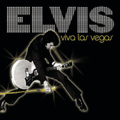 Elvis Presley | Elvis: Viva Las Vegas (Remastered)