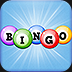 Bingo Run HD