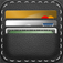 My Credit Cards - Manage All Your Credit Cards Expenses