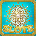 `` AAA Aabe `` Precious Jewels Slots and Roulette & Blackjack