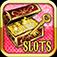 `` Aces 777 Gold Slots - Lost Treasure Hunter Casino Journey Free