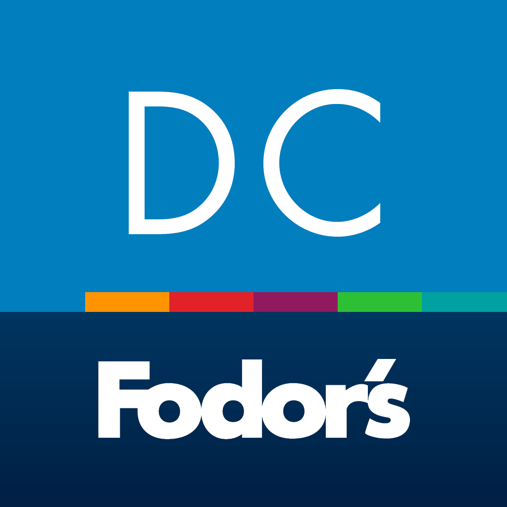Washington DC - Fodor's Travel